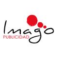Freelancer Imago P.
