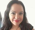 Freelancer Claudia A. p.