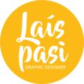 Freelancer Laís P.