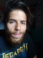 Freelancer Juan C. A.