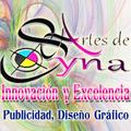 Freelancer Artes d. S.