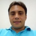 Freelancer Erisson P.