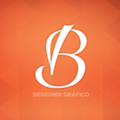 Freelancer Bruna F. B.