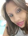 Freelancer Raquel S. l.