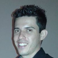 Freelancer Felipe A. F. M.