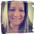 Freelancer Maria F. F. O.