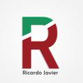 Freelancer Ricardo J.