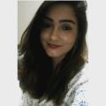 Freelancer Katia G.