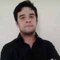 Freelancer Ismael M. B.