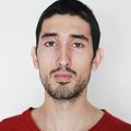 Freelancer Sergio I. O. L.