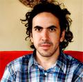 Freelancer José E.