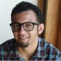 Freelancer Manuel D. G. L.