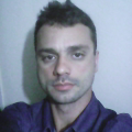 Freelancer Antonísio P. M.