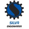Freelancer Silva E.
