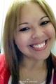 Freelancer Priscila M. G.