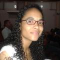 Freelancer Thalyta N. d. P. L.