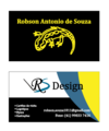 Freelancer Robson A. d. S.