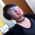 Freelancer Su-Ling B.