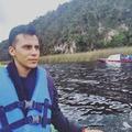 Freelancer Juan F. H. B.