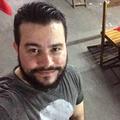 Freelancer Diogo L.