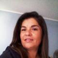 Freelancer Marcela J. C.