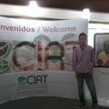 Freelancer Reynaldo T.
