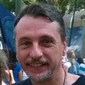 Freelancer Armando F.