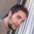 Freelancer Dario F.