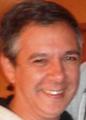 Freelancer Ruben L.