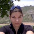 Freelancer Elizbeth a.