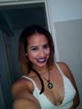 Freelancer Elbia G. F. A.
