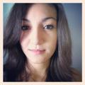 Freelancer Melisa V.