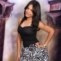 Freelancer Idelisa R.
