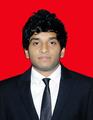 Freelancer Umar
