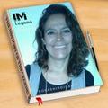 Freelancer Cristina A. C.