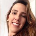 Freelancer Hannah G.