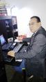 Freelancer Jorge L. A. C.