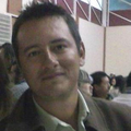 Freelancer Enrique L.