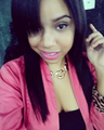 Freelancer Wendy A.