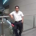 Freelancer FERNANDO L. H.