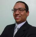 Freelancer Edson V. D.