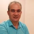 Freelancer Avelino C.