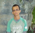 Freelancer Iury S.