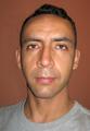 Freelancer Erivan S.
