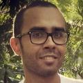 Freelancer Danilo G. R.