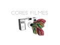 Freelancer Cores F.