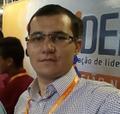 Freelancer Wesley D.