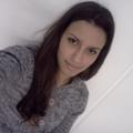 Freelancer Danielle F. d. S.