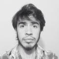 Freelancer Ale N.