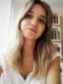 Freelancer Aline R.